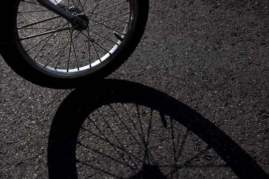 自転車の記憶.jpg