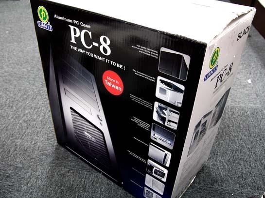 BTOパソコン1.JPG
