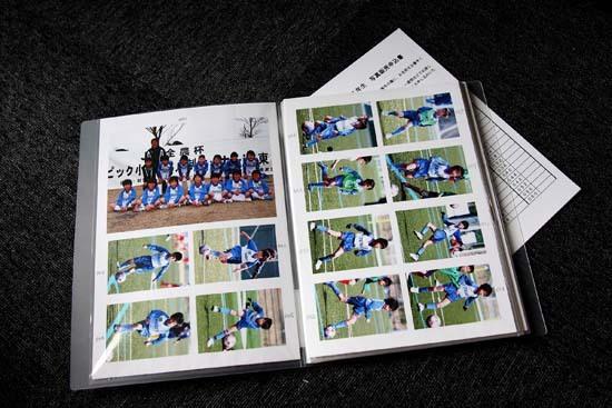 サッカー65-1.jpg