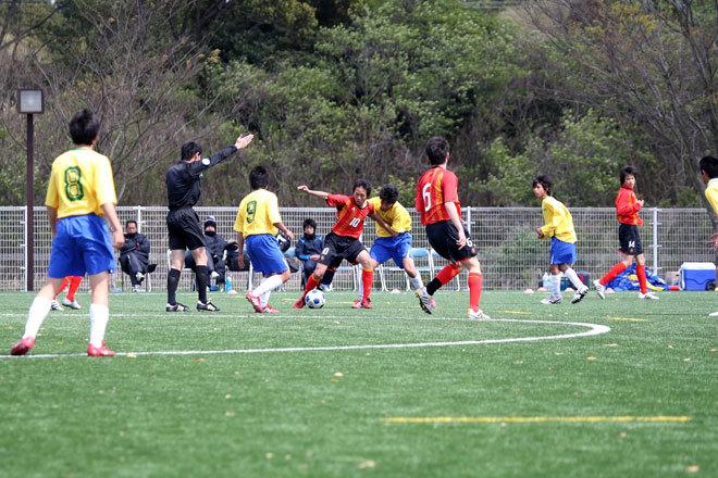 サッカー78-1.jpg