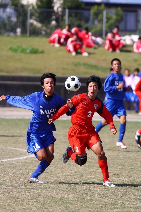 サッカー 35-1.jpg
