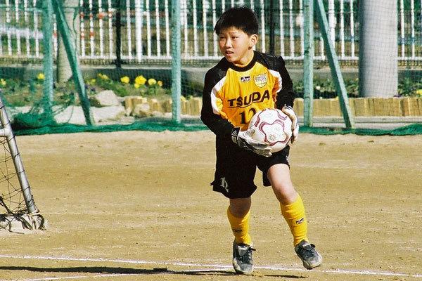少年サッカー01-1.jpg