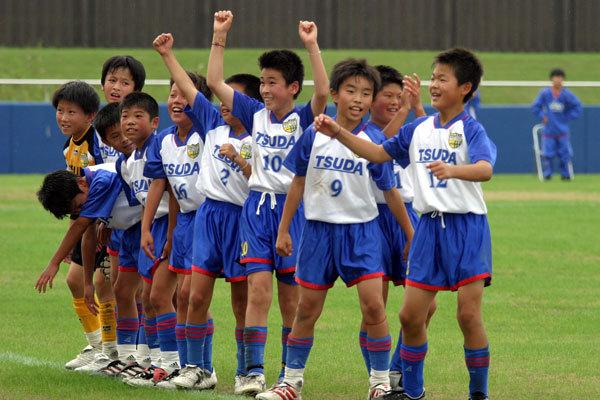 少年サッカー01-2.jpg