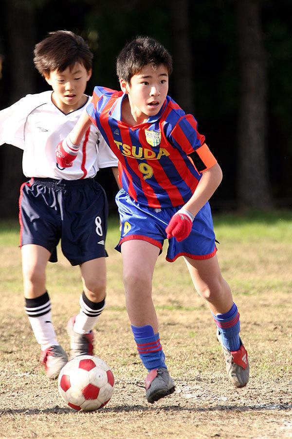 少年サッカー01-3.jpg