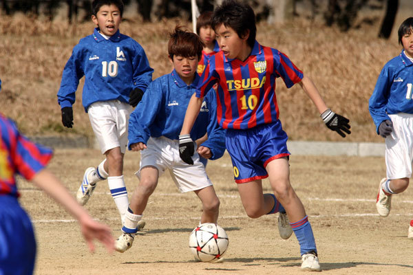 少年サッカー01-4.jpg