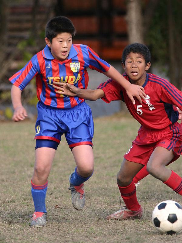 少年サッカー01-5.jpg