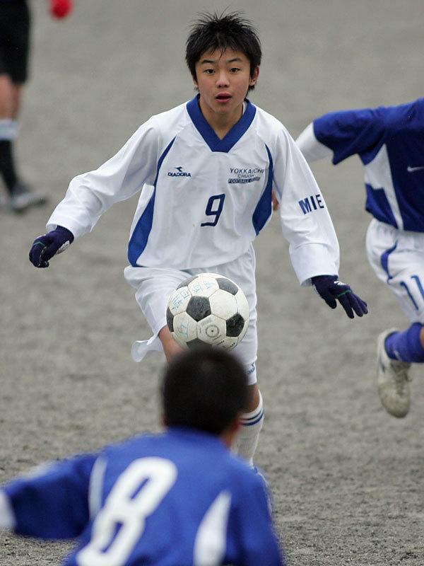 少年サッカー02-2.jpg