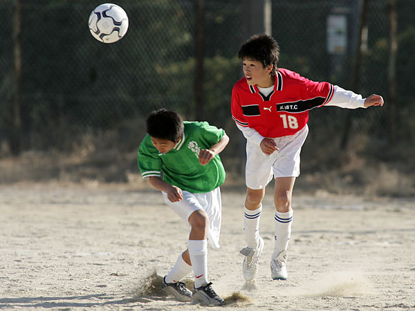 少年サッカー02-3.jpg