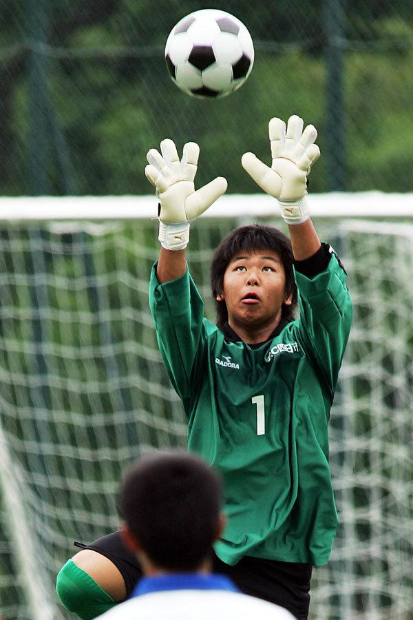 少年サッカー02-4.jpg