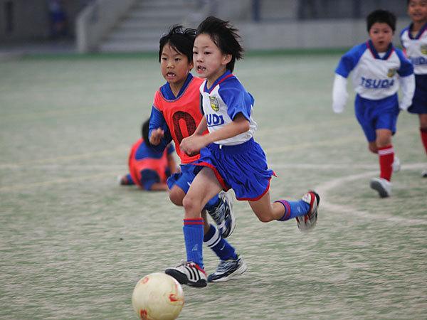 少年サッカー03-1.jpg