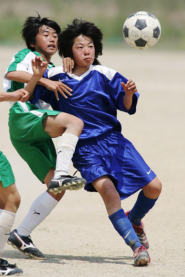 少年サッカー03-2.jpg