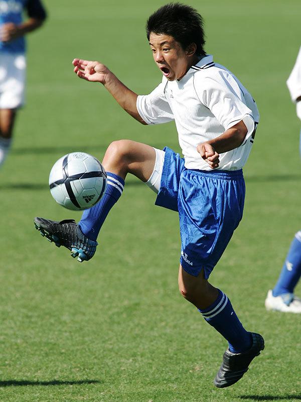 少年サッカー03-3.jpg