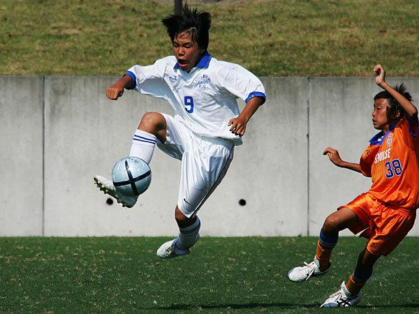 少年サッカー03-4.jpg