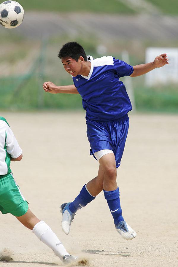 少年サッカー03-5.jpg