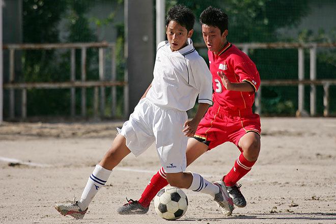少年サッカー04-1.jpg