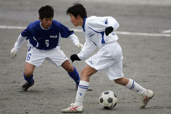 少年サッカー05-1.jpg
