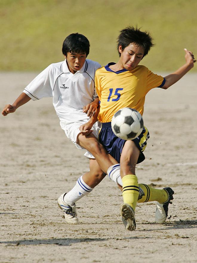 少年サッカー05-2.jpg