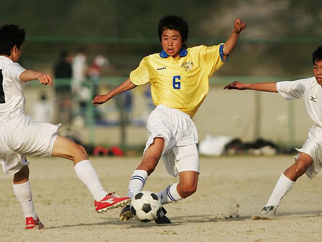 少年サッカー05-3.jpg