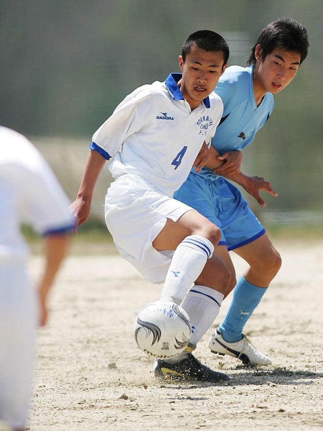 少年サッカー05-4.jpg