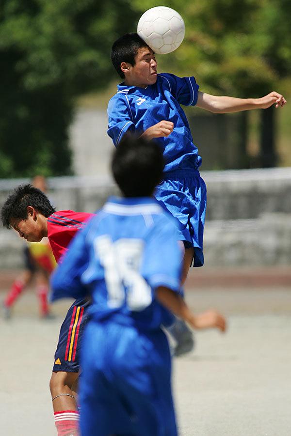 少年サッカー05-5.jpg