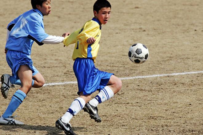 少年サッカー10-1.jpg