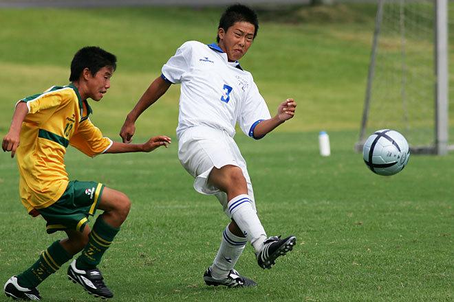 少年サッカー10-2.jpg