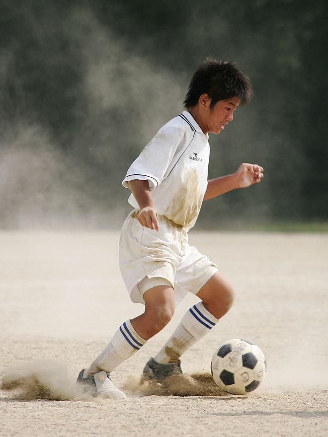 少年サッカー10-3.jpg