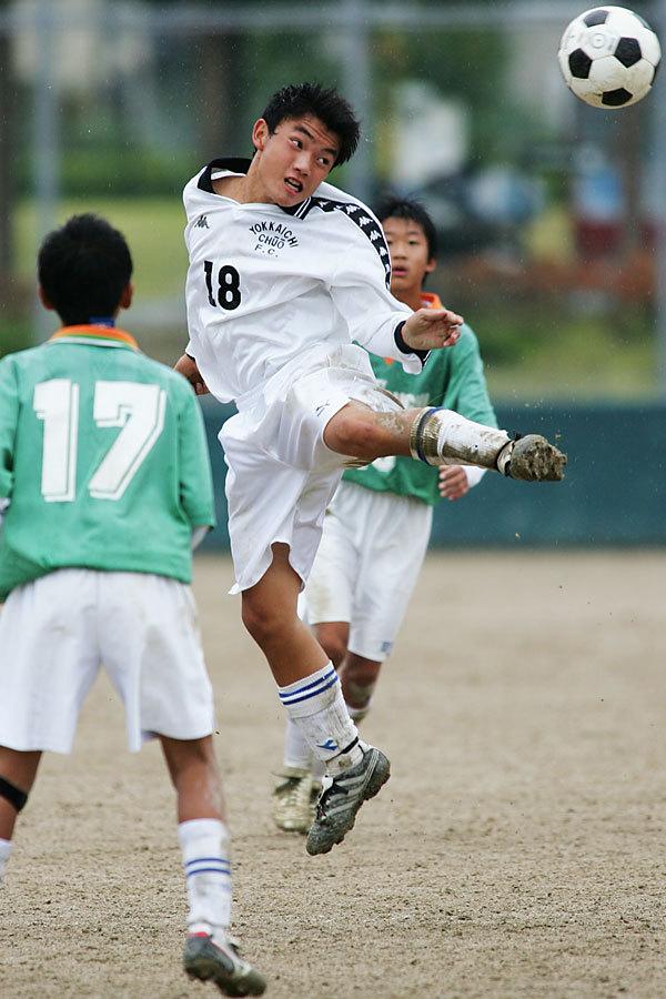 少年サッカー10-4.jpg