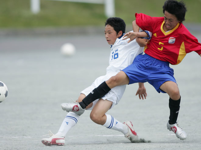 少年サッカー11-1.jpg