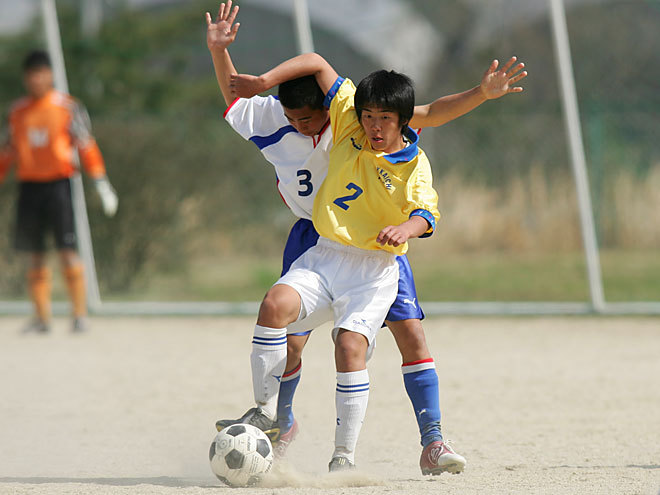 少年サッカー11-2.jpg