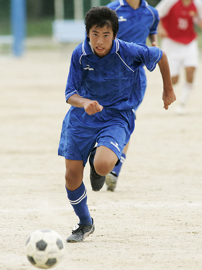 少年サッカー11-3.jpg