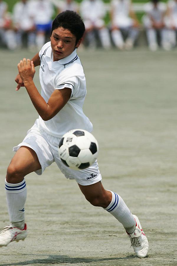 少年サッカー11-4.jpg