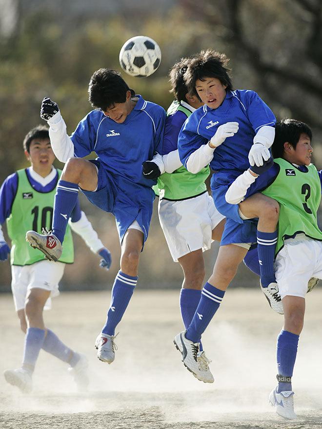 少年サッカー13-2.jpg