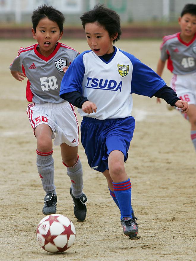 少年サッカー14-3.jpg