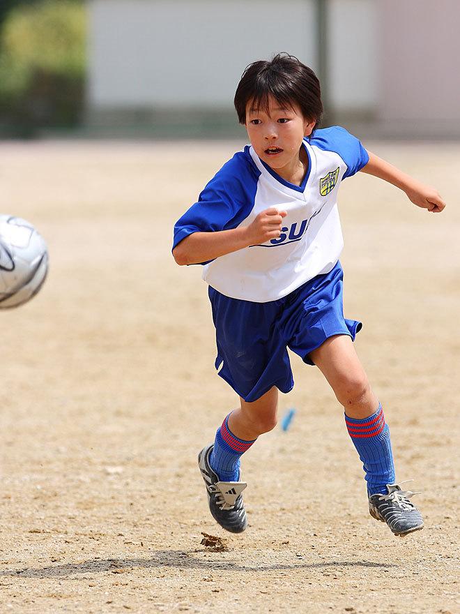 少年サッカー15-1.jpg