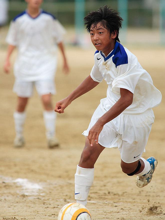 少年サッカー15-2.jpg