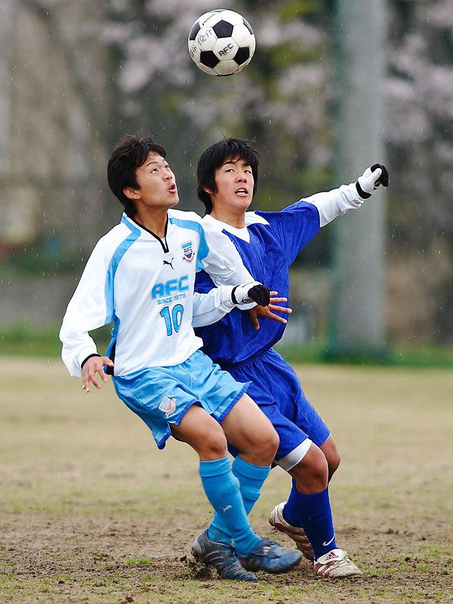 少年サッカー15-3.jpg