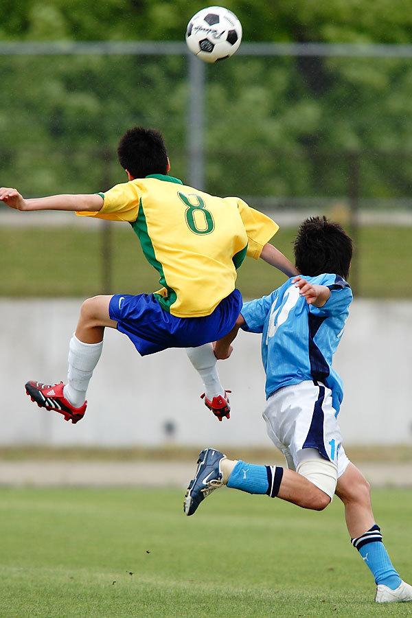 少年サッカー15-4.jpg