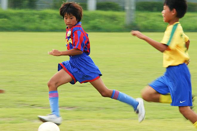 少年サッカー15-5.jpg