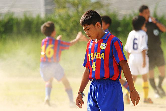 少年サッカー15-6.jpg