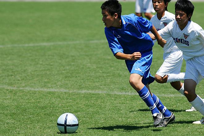 少年サッカー16-1.jpg