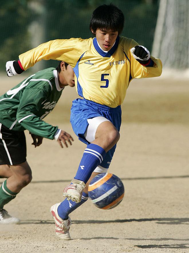 少年サッカー16-2.jpg