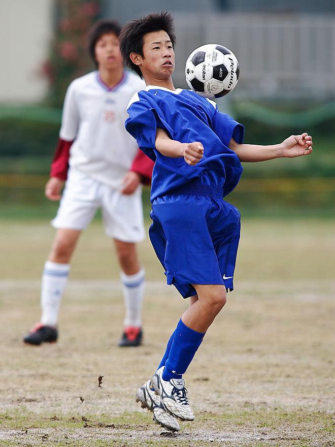少年サッカー16-3.jpg