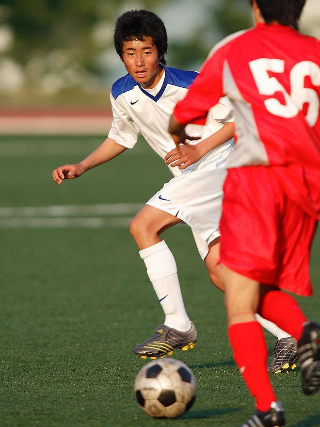 少年サッカー16-4.jpg