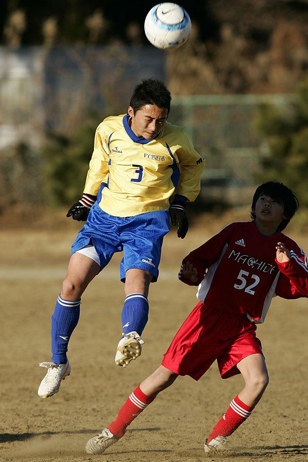 少年サッカー16-5.jpg