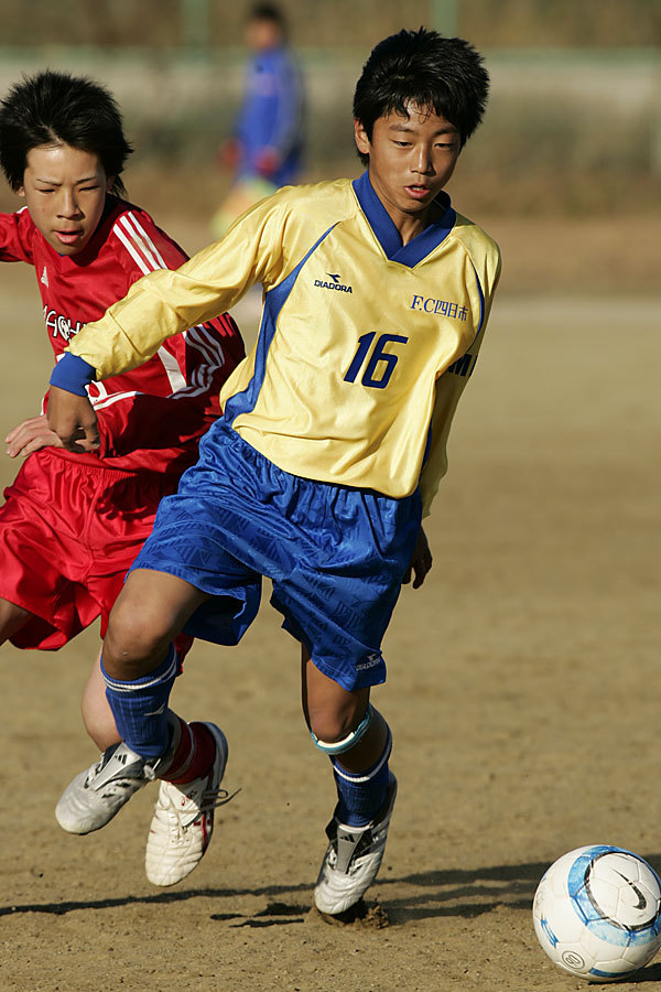 少年サッカー17-3.jpg