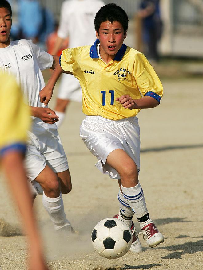 少年サッカー18-2.jpg