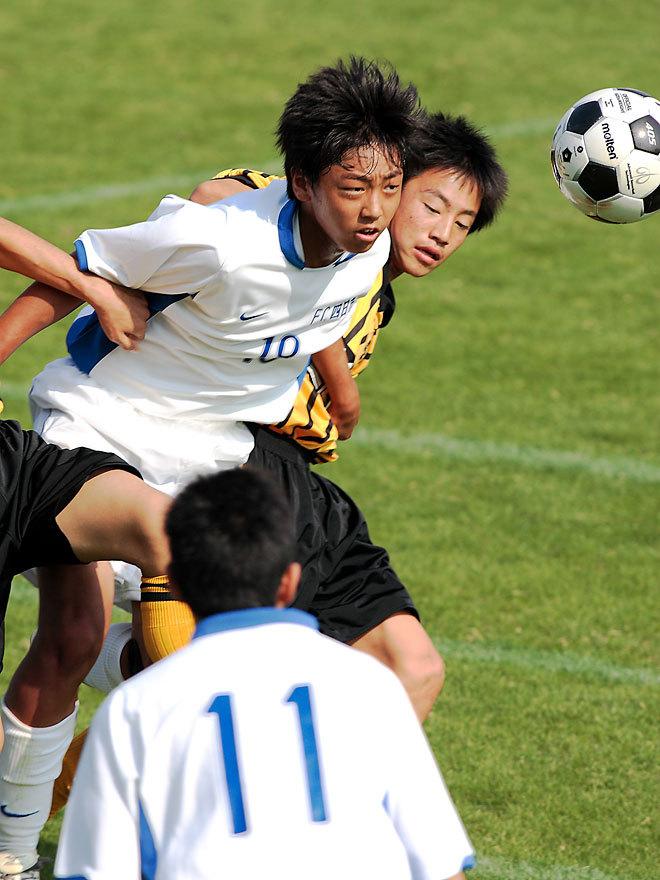 少年サッカー18-4.jpg