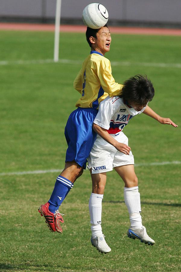 少年サッカー20-3.jpg