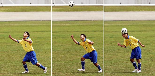 少年サッカー21-1.jpg